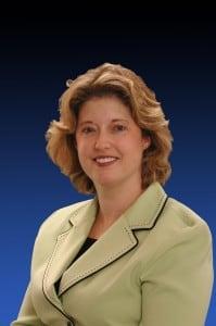 Dr. Julie H Schopps MD