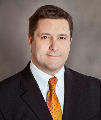 Frederic K Newton, MD Orthopaedic Surgery