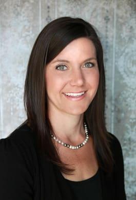Angela K Grone, MD Obstetrics & Gynecology