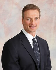 Dr. Jeffrey L Wasserman MD