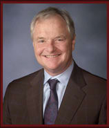 Terrence L Piper, MD Orthopaedic Surgery