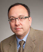 Dr. Robert Delrosario MD