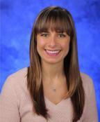 Lindsey J Wegrzyniak, MD Obstetrics & Gynecology
