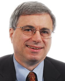 Dr. Thomas L Fazio MD