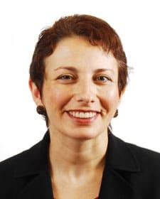 Dr. Albena D Halpert MD