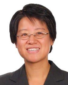 Dr. Emily Y Liu MD