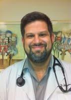 Dov Y Shapiro, MD Adolescent Medicine