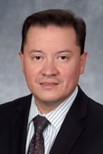 Dr. Jaime R Gaitan MD