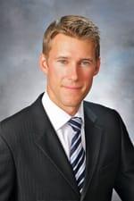Dr. Matthew J Welch MD