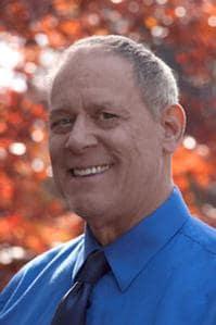 Dr. Louis E Kopolow MD