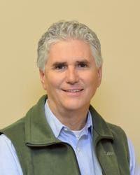Dr. Steven W Von Elten MD