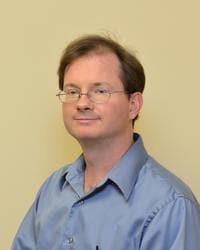 Dr. Christopher M Ward MD