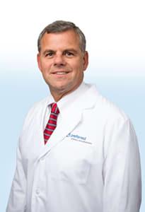 Dr. Frank A Civitarese DO