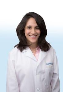 Dr. Shari E Rozen MD