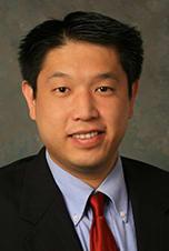 William W Yang, MD Ophthalmology
