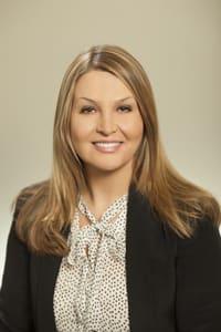 Dr. Julie O Jarvis DO