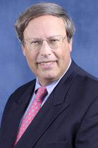 Dr. John C Baumann MD