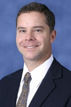 David C Youmans, MD Diagnostic Radiology