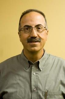Dr. Emmanuel A Perakis MD