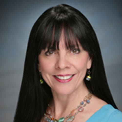 Dr. Maria Manriquez MD
