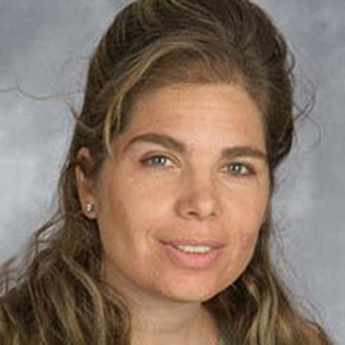 Dr. Tammy R Kopelman MD