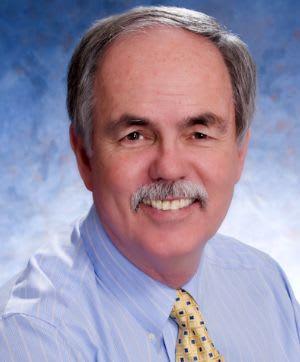 John F Wilker, MD Emergency Medicine