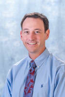 Dr. Brian P Murphy MD