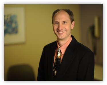Jeffrey P Ubinger, MD Adolescent Medicine