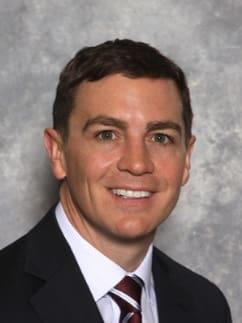 Dr. Brendan J Carolan MD