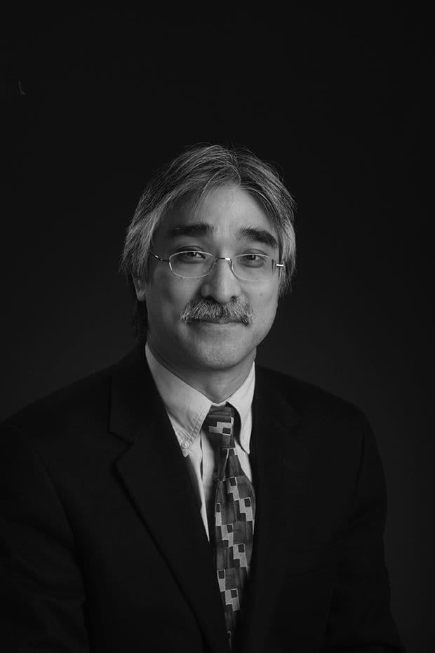 Dr. Calixto T Dimas MD