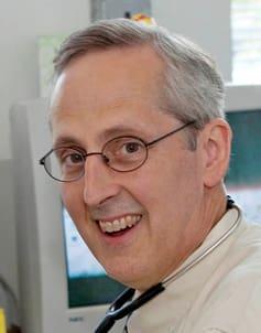 Dr. Bradford D Kney MD