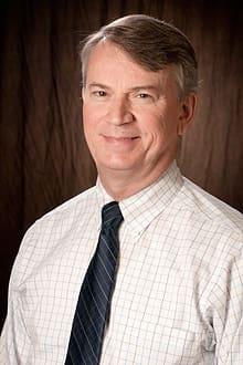 Dr. James A Elmore Jr MD