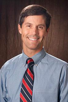 Dr. Brian W Mitchell MD