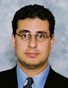 Tamer G Yacoub, MD Endocrinology, Diabetes & Metabolism