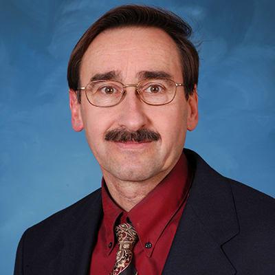 Dr. James J Pasternack MD