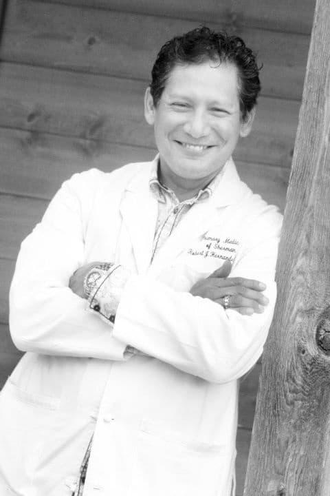 dr hernandez sherman tx pierdere în greutate)