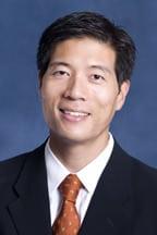 Dr. Henry K Tsai MD