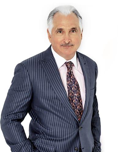 Mark F Prysi, MD Plastic Surgery