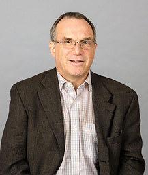 Dr. Jed G Magen DO