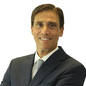 Dr. Carl P Giordano MD