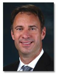 Dr. Andrew R Grudzinski MD