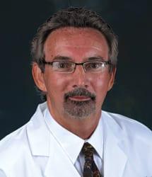 Dr. Glenn R Gangi MD