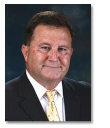 Dr. Timothy J Quillen MD
