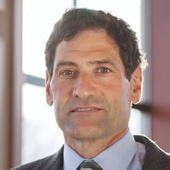 Dr. John J Jiganti MD
