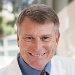 Dr. Julian S Arroyo MD