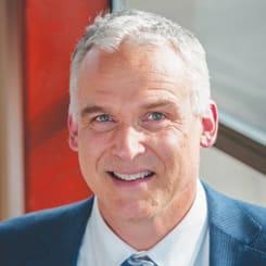 Dr. Michael J Martin MD