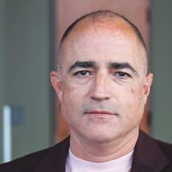 Dr. Sean D Ghidella MD