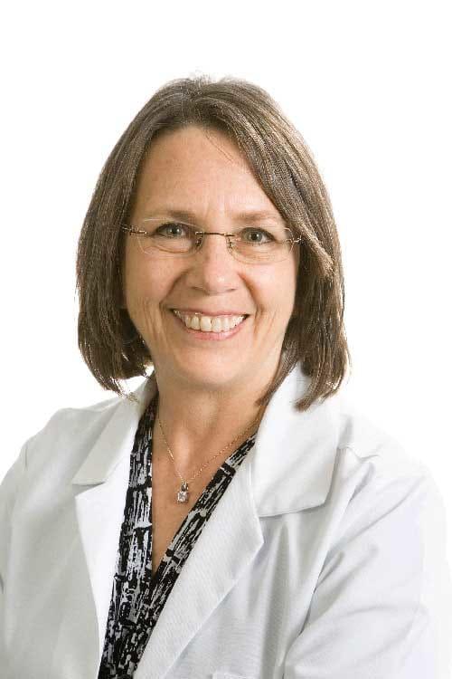Dr. Kathleen A Grauerholz MD