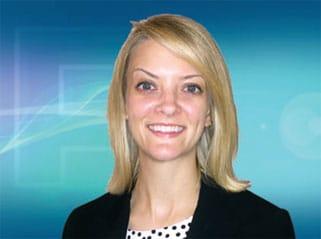 Dr. Annette M Thomas MD