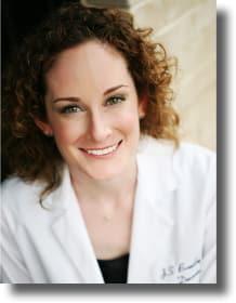 Dr. Julie K Brantley MD